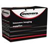 Innovera Innovera® Jetdirect 620N Fast Ethernet Print Server IVR J7934A