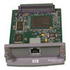 Innovera Innovera® HP 620 JetDirect Card IVR J7934AJDBDRE