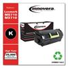Innovera Innovera® MS/MX710 Toner IVR MS710LC