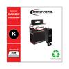 ink cartridges: Innovera Remanufactured 4530B001 (PGI-225B) Ink, 339 Page-Yield, Black