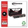 Innovera Innovera® 106R02777 Toner IVR R777