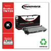 Innovera Innovera® DR720, TN720, TN750 Drum and Toner IVR TN720