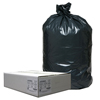 Waste Can Liners: Low-Density Repro Can Liners