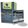 Java Trading Co. TeaOne® 1® Pods JAV20700
