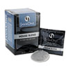 Java Trading Co. Distant Lands Coffee Coffee Pods JAV 40300