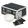 Java Trading Co. Distant Lands Coffee Coffee JAV 705024