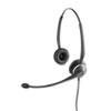 GN Netcom Jabra GN2120 Series Headset JBR 010247