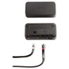 GN Netcom Jabra Link™ 20 Hook Switch Adapter for Alcatel Phones JBR 1420120