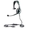 GN Netcom Jabra UC Voice™ 150 Headset JBR 1593829209
