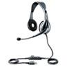 GN Netcom Jabra UC Voice™ 150 Headset JBR 1599829209