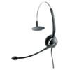 GN Netcom Jabra 4-in-1 Headset JBR 2104820105