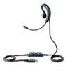 GN Netcom Jabra UC Voice™ 250 Headset JBR 2507829209