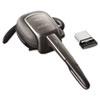 GN Netcom Jabra Supreme UC Bluetooth® Headset JBR 5078230305