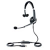 GN Netcom Jabra UC Voice™ 550 Headset JBR 5593829209