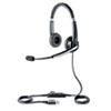 GN Netcom Jabra UC Voice™ 550 Headset JBR 5599829209