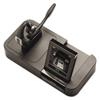 Jabra Jabra MOTION Series Headset JBR 6670904105