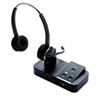 GN Netcom Jabra PRO™ 9450 Wireless Headset JBR 945069707105