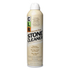 cleaning chemicals, brushes, hand wipers, sponges, squeegees: CLR® PRO Stone Cleaner & Polish