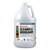CLR PRO Grease Magnet - One Gallon