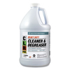 cleaning chemicals, brushes, hand wipers, sponges, squeegees: CLR® PRO Grease Magnet