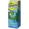Jelmar CLR® Power Plumber® Drain Opener JEL PP45