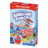 Juice and Spring Water: Hawaiian Punch® Drink Mix Singles