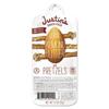 Justin's Nut Butter Snack Packs JNB 10050