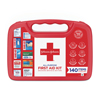 Johnson & Johnson Johnson & Johnson® Red Cross® All-Purpose First Aid Kit JOJ 117210