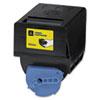 Katun Katun KAT36793 IR C2880 Compatible, 0455B003AA (GPR-23) Toner, 14,000 Yield, Yellow KAT 36793