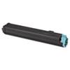 Katun Katun KAT36858 B4400 Compatible, New Build, 43502301 Laser Toner, 3000 Yield, Black KAT 36858