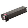 Katun Katun KAT36862 e-Studio 2500 Compatible, New Build, TFC35M Toner, 21000 Yield, Magenta KAT 36862