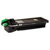 Katun Katun KAT36922 Compatible, New Build, AR-310NT Laser Toner, 25,000 Yield, Black KAT 36922