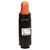 Katun Katun KAT36987 IR 7086 Compatible,New Build, 0387B003AA (GPR-19) Toner, 47,000 Yield KAT 36987