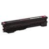 Katun Katun KAT37082 IR C3200 Compatible, 7627A001AA (GPR-11) Toner, 25,000 Yield, Magenta KAT 37082