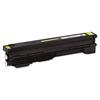 Katun Katun KAT37083 IR C3200 Compatible, 7626A001AA (GPR-11) Toner, 25,000 Yield, Yellow KAT 37083