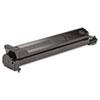 Katun Katun KAT37767 Bizhub C 203 Compatible, TN213K Copier Toner, 24,500 Yield, Black KAT 37767