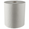 Paper Towels Roll Towels: Kimberly Clark Professional SCOTT® GreenSeal Certified Hard Roll Towels