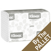 environmentally friendly jansan: Kimberly Clark Professional - KLEENEX® Multi-Fold Paper Towels,
