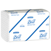 Kimberly Clark Professional SCOTT® SCOTTFOLD* M Towels KCC 01960