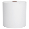 paper towel, paper towel dispenser: Kimberly Clark Professional Scott® High Capacity Hard Roll Towels