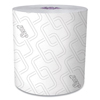 Scott® Hard Roll Towels