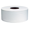 environmentally friendly jansan: TRADITION® JRT® Jr Jumbo Roll Tissue