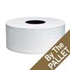 Kimberly Clark Professional - TRADITION® JRT® Jr Jumbo Roll Tissue