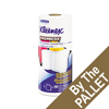 Pallets: Kimberly Clark Professional - KLEENEX® PREMIERE Perforated Towel Roll