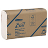 Kimberly Clark Professional Scott® Folded Paper Towels KCC 03650