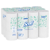 environmentally friendly jansan: Scott® Coreless JRT Jr. Bathroom Tissue