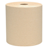 Clean and Green: Kimberly Clark Professional Scott® Hard Roll Towels