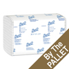 environmentally friendly jansan: Kimberly Clark Professional - Kleenex® Slimfold* Towels