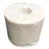 Scott 100% Recycled Fiber Standard Roll Bathroom Tissue