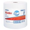 cleaning chemicals, brushes, hand wipers, sponges, squeegees: WYPALL* L40 Wipers Jumbo Roll